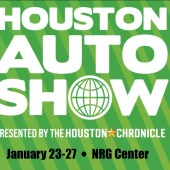 #Houston #AutoSHOW 2019