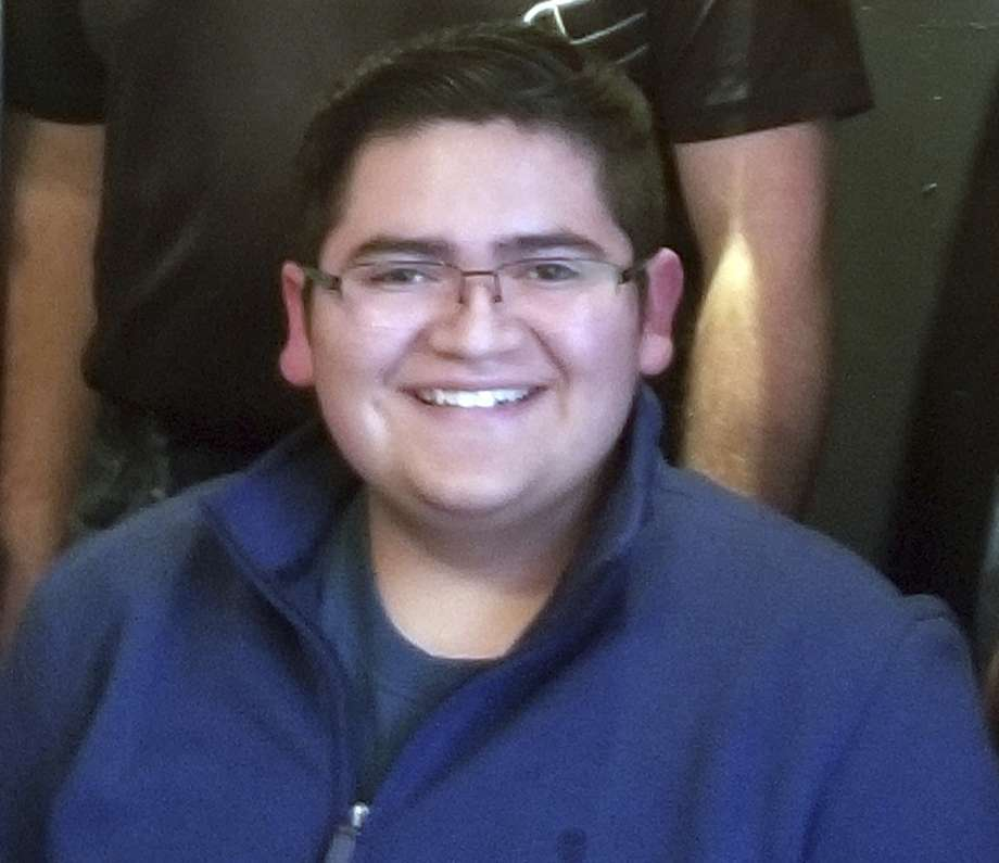 Kendrick Castillo, The Hero Of The Colorado Shooting On