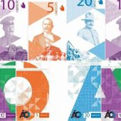 Alcaldía Álvaro Obregón emite su propia moneda: los Obregones en México…
