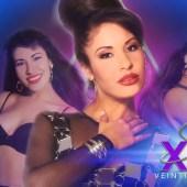 Habrá un gran concierto tributo a Selena en Texas con Pitbull, Becky G