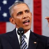 Obama responde a la muerte de George Floyd, destacando cómo el racismo es 'normal' en 2020 Estados Unidos