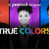 EN HONOR AL MES DE LA HERENCIA HISPANA, PEACOCK ESTRENA TRUE COLORS…