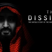 BRIARCLIFF ENTERTAINMENT ACQUIRES U.S RIGHTS TO BRYAN FOGEL'S THE DISSIDENT