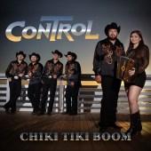 Grupo Control con Chiki Tiki Boom, la Entrevista…