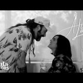 """PAULA ARENAS, REGRESA A LA MUSICA RECARGADA CON SU NUEVO SENCILLO """"A TU LADO"""""""