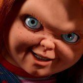 ¡Chucky, tu muñeco favorito ha vuelto!