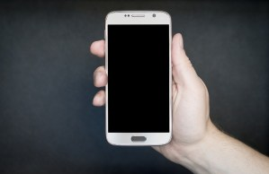 4 Ways to Protect Your Smartphone from Damage