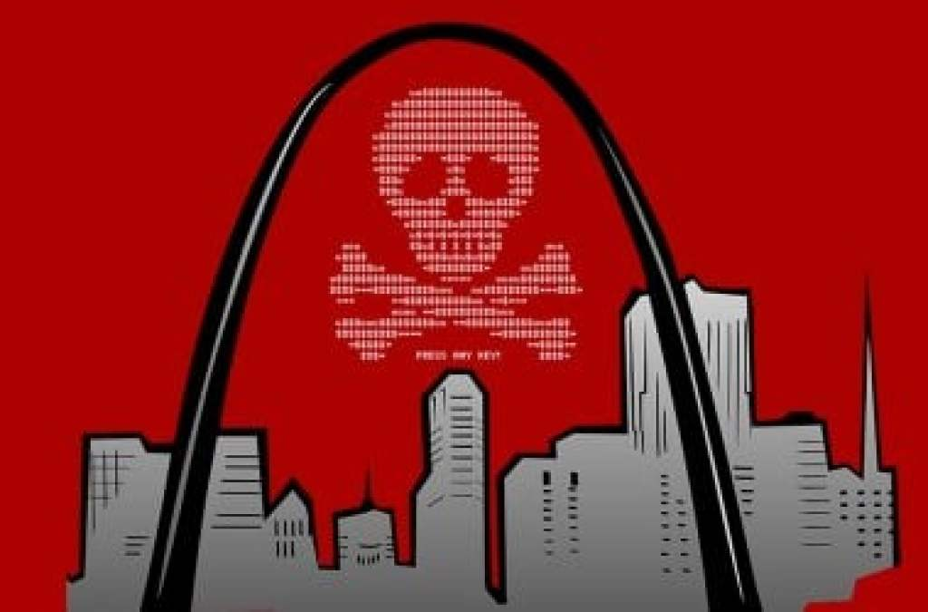 Municipalities and Small Businesses Take Notice: Cybercriminals are After You