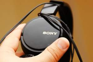 What Small Businesses Can Learn From Sony's Major Cyber Security Mistakes