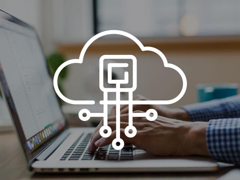 cloud-solutions