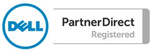 dell-partnerdirect-registered-1