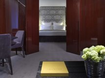 Bulgari Hotel London Perfection