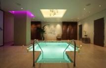 Bellagio Hotel Las Vegas' Paradise