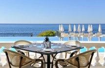 Four Seasons Grand Hotel Du Cap Ferrat