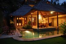 Les Villas Du Viceroy Bali Luxe Charme Incomparables