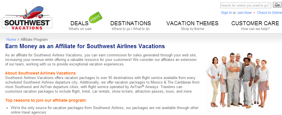 Southwest_Airlines_Vacations
