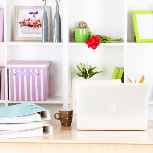 What is Scoping? Learn All About This Little-Known Work-From-Home Career!