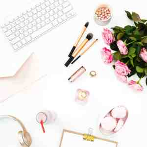 Elite Blog Academy – My Starting Point
