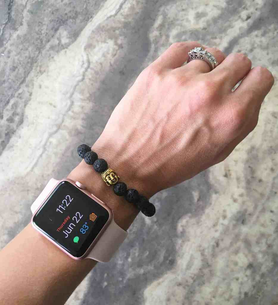 Apple Watch for Women