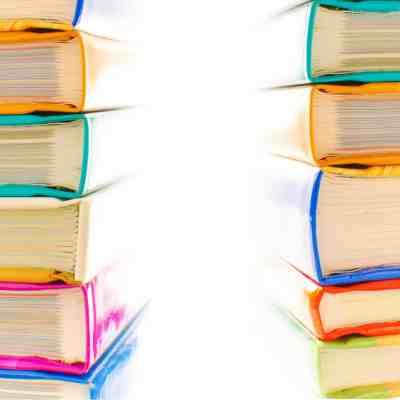 Best Personal Development Books for Mompreneurs