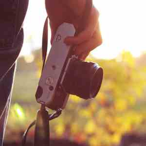 10 Ways to Make Extra Money if You're Good at Photography