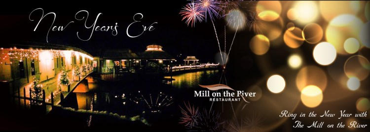 Mill_WebBanner_NYE_Small