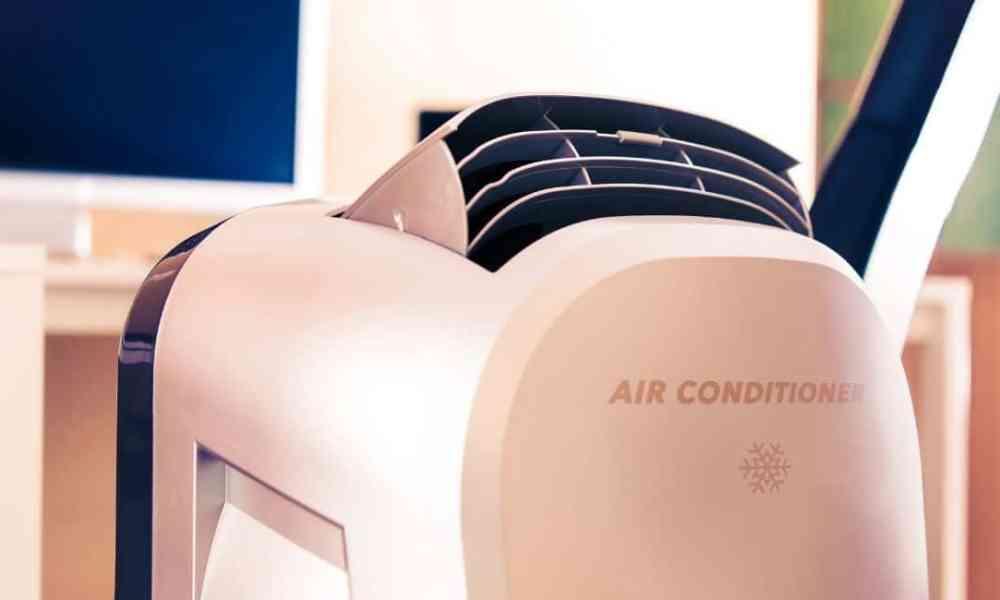best air conditioner 1
