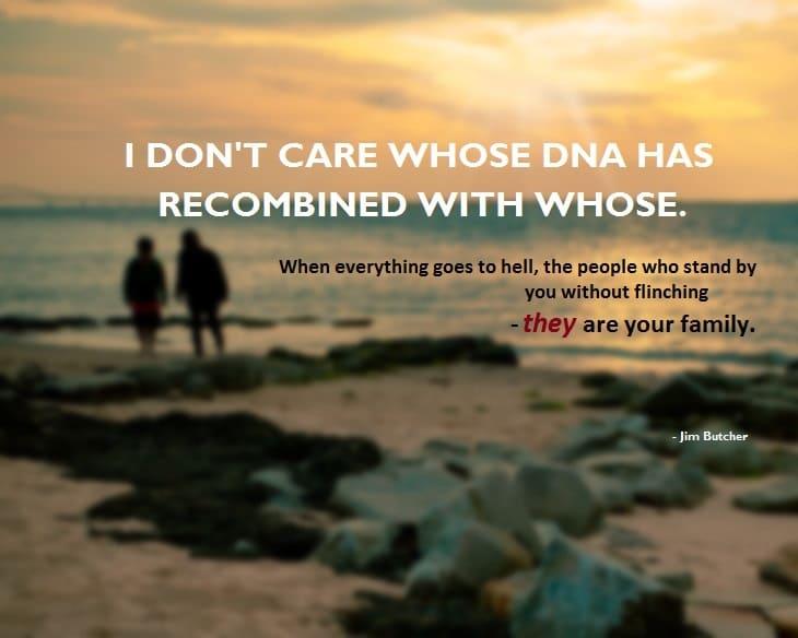 Parents Love Their Children Quotes