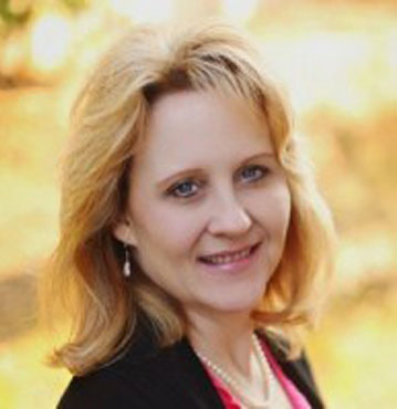 Stephanie Phillips, LCMHCS, NCC, CCTP