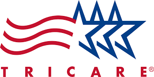 Tricare Therapists & Counselors