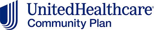 United Medicaid