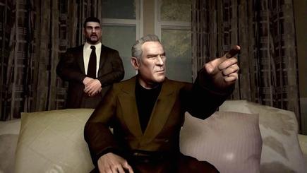 GTA IV Trailer Image4