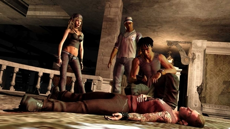 saints-row-2-image-3