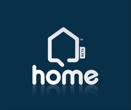 playstation-home-beta-logo
