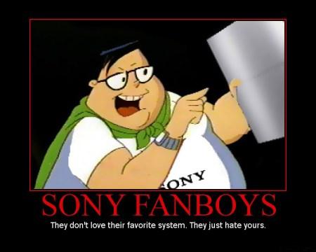 sony_fanboys.jpg?resize=450,360