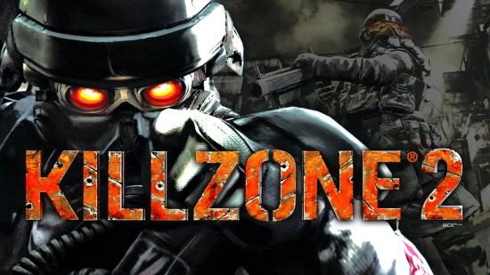 killzone2_wallpaper_1080p