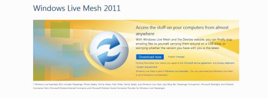 mesh3