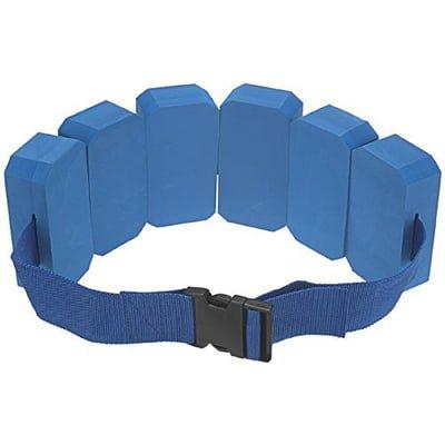speedo-aqua-fitness-belt