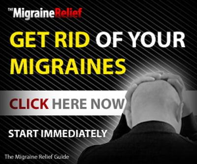 migraine-headache-relief