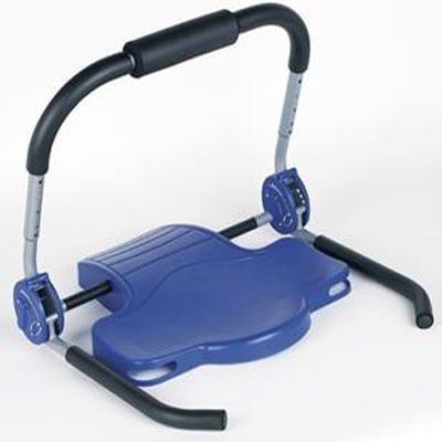 multi-core-flex-pro-ab-gym