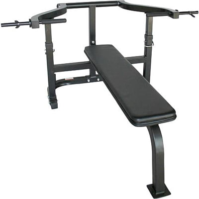 spartan-sports-independent-bench-press