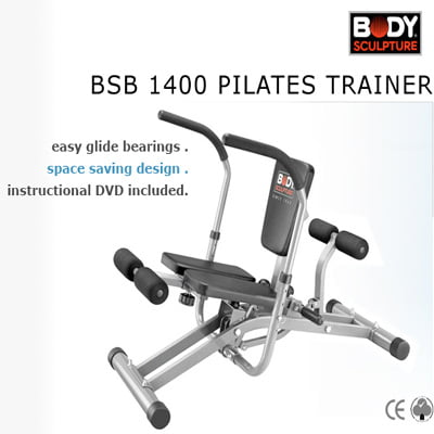 bsb-1400-pilates-trainer