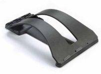 Adjustable Back Stretching Device
