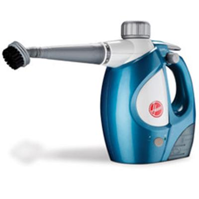 Handheld Disinfectant Steam Cleaner