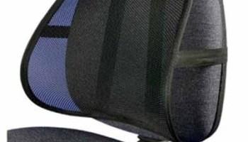 PosturePro Lumbar Support