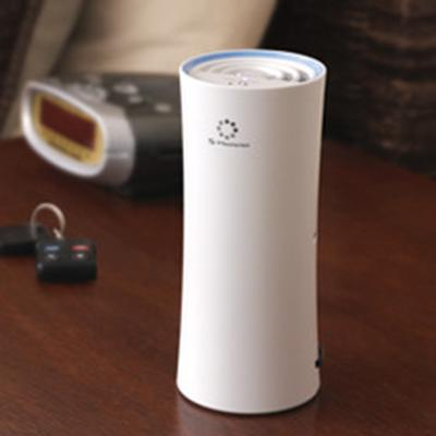 Portable Virus Eliminating Air Purifier
