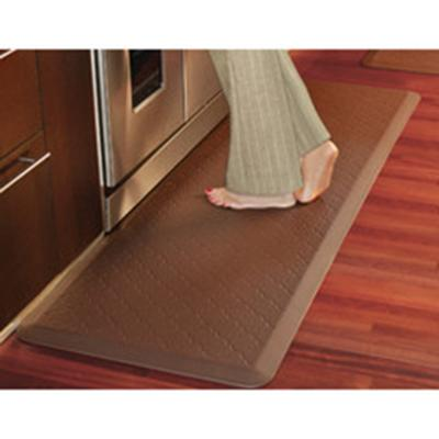 The Chefs Fatigue Relieving Floor Mat