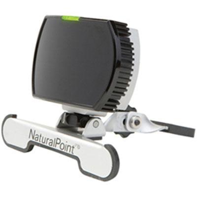 NaturalPoint SmartNav 4