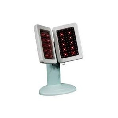 Deep Penetrating LED Light Therapy System