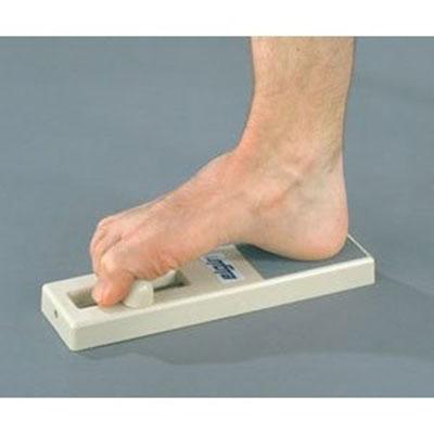 Elgin Archxerciser Foot Strengthening Device